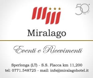 Ristorante Miralago