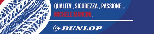 Michele Mancini