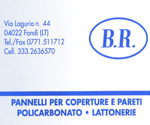 B. R.