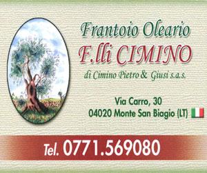 F.lli Cimino