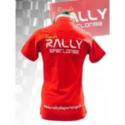 Polo Rally di Sperlonga