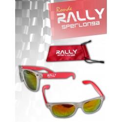 Occhiali da Sole Rally di...