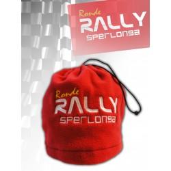 Fascia Cappello Rally di...