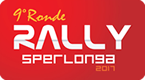 RallydiSperlonga.it