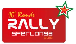 RallyDiSperlonga.it